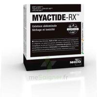 Aminoscience Santé Minceur Myactide-rx® Gélules 2b/56 à LYON