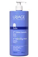 Acheter Uriage Bébé 1ère Crème - Crème lavante 1L à LYON