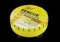 Rescue® Pastilles Orange - Bte De 50 G à LYON