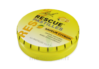Rescue® Pastilles Citron - Bte De 50 G à LYON
