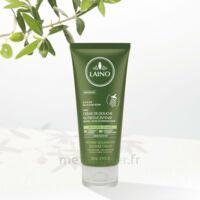 Acheter Laino Hydratation au Naturel Crème de douche Olive 200ml à LYON